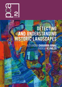 Detecting and understanding historic landscapes